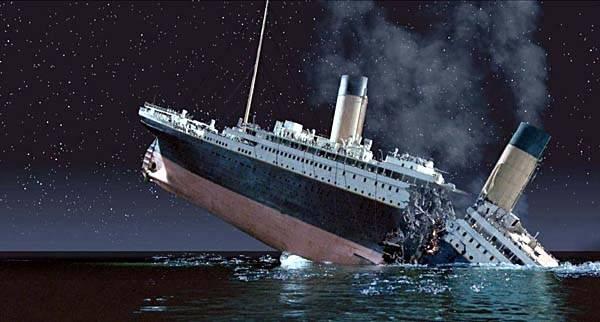 Titanic-11-avril.jpg