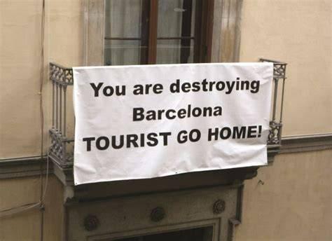 tourist go home barna.jpeg