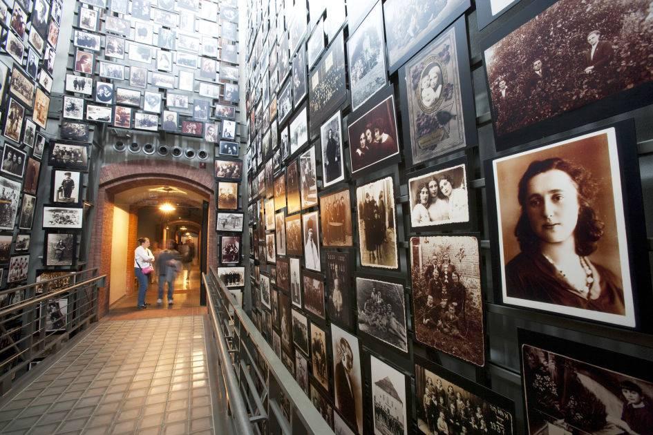 united-states-holocaust-memorial-museum.jpg