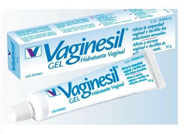 vaginesil-gel-hidratante-vaginal-30gr.jpg