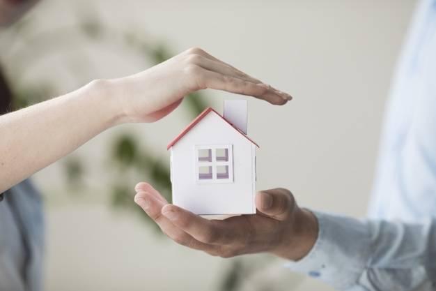 vender casa rapido.jpg