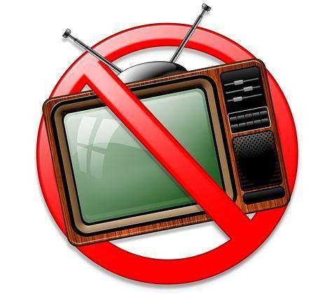 VES MUCHA TV.jpg