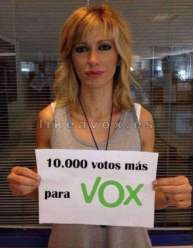 w_316_10000-votos-mas-para-vox.jpg